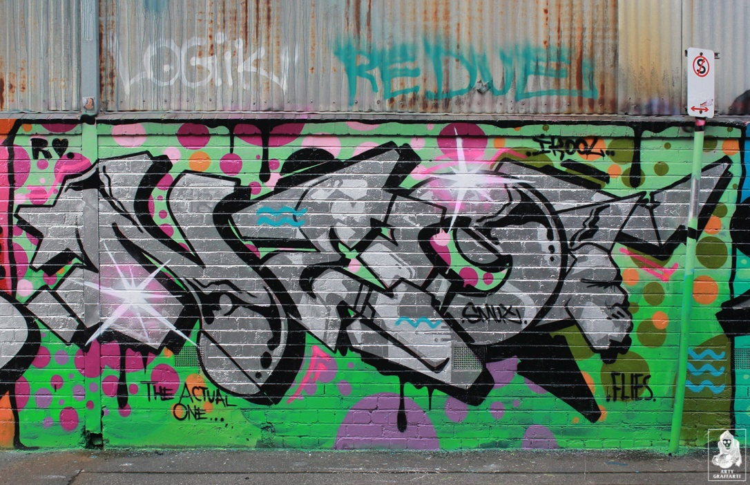 Bolts-Neo-Sage-Histoe-Skary-Nemco-Flies-Collingwood-Graffiti-Melbourne-Arty-Graffarti18