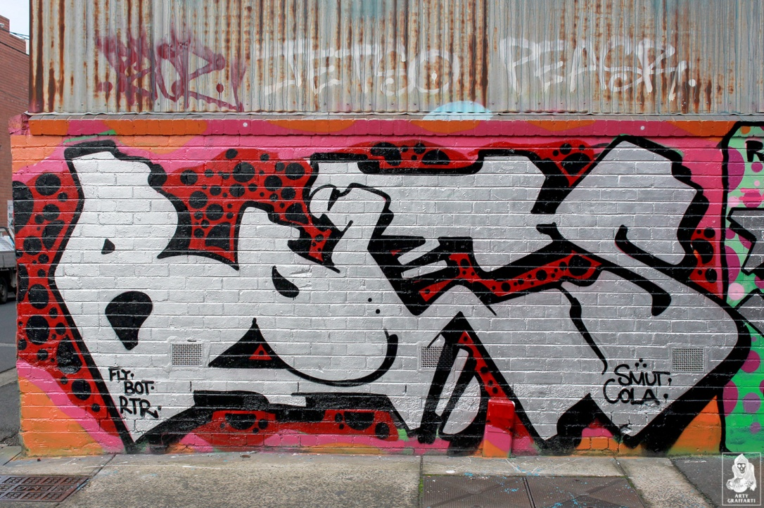 Bolts-Neo-Sage-Histoe-Skary-Nemco-Flies-Collingwood-Graffiti-Melbourne-Arty-Graffarti19