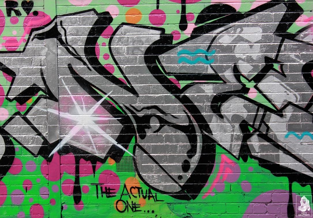 Bolts-Neo-Sage-Histoe-Skary-Nemco-Flies-Collingwood-Graffiti-Melbourne-Arty-Graffarti5