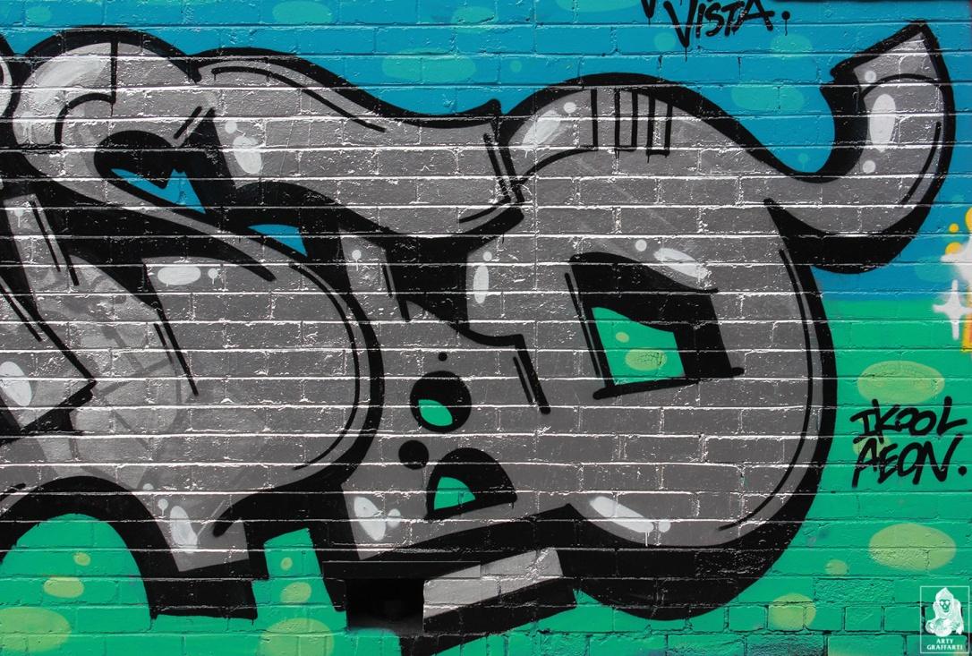 Bolts-Neo-Sage-Histoe-Skary-Nemco-Flies-Collingwood-Graffiti-Melbourne-Arty-Graffarti8