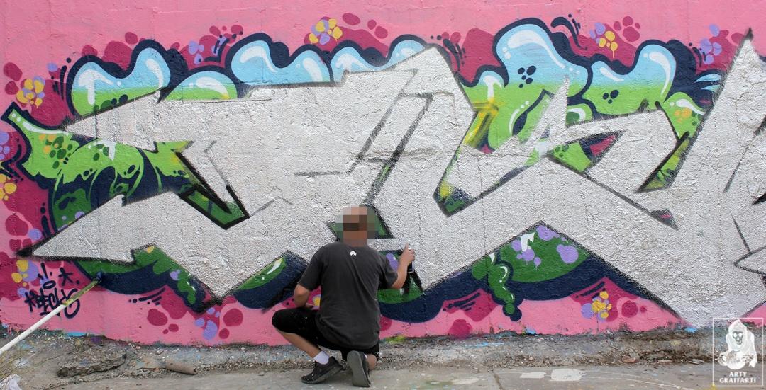 Flik-Preston-Graffiti-Melbourne-Arty-Graffarti10
