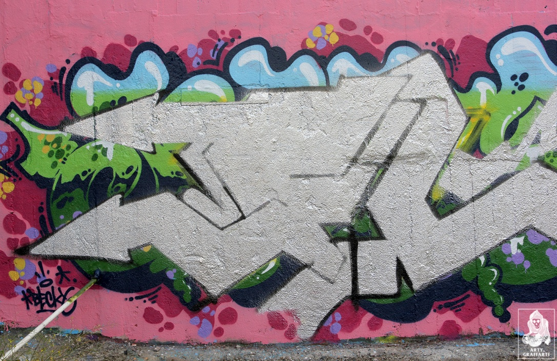 Flik-Preston-Graffiti-Melbourne-Arty-Graffarti11