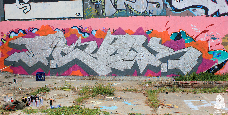 Flik-Preston-Graffiti-Melbourne-Arty-Graffarti12