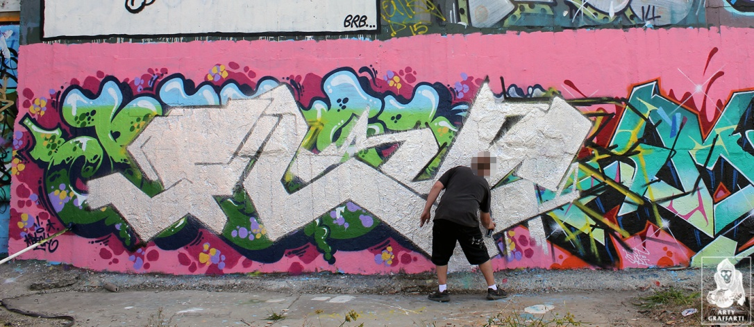 Flik-Preston-Graffiti-Melbourne-Arty-Graffarti15