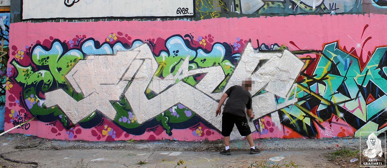 Flik-Preston-Graffiti-Melbourne-Arty-Graffarti15