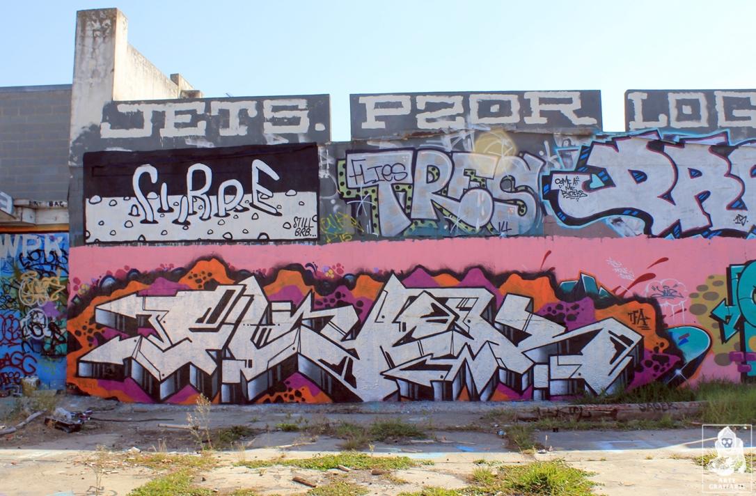flik-preston-graffiti-melbourne-arty-graffarti2