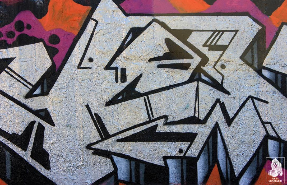 Flik-Preston-Graffiti-Melbourne-Arty-Graffarti3