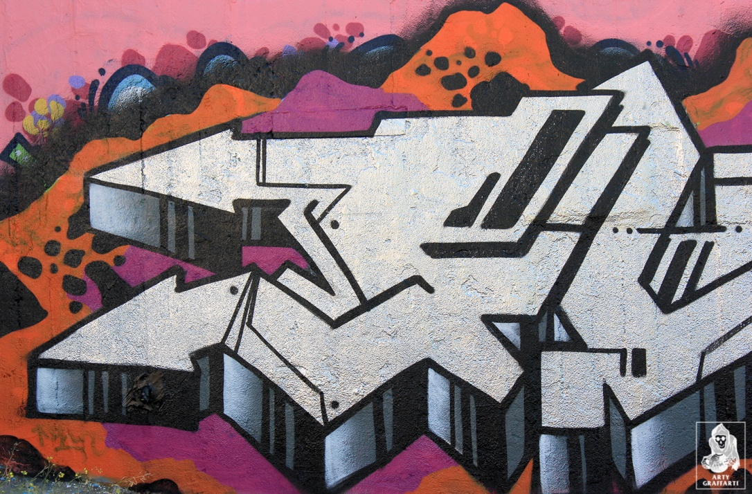 Flik-Preston-Graffiti-Melbourne-Arty-Graffarti4