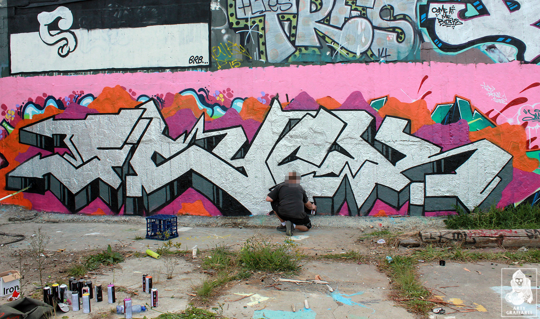 Flik-Preston-Graffiti-Melbourne-Arty-Graffarti5