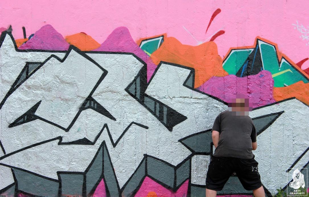 Flik-Preston-Graffiti-Melbourne-Arty-Graffarti6