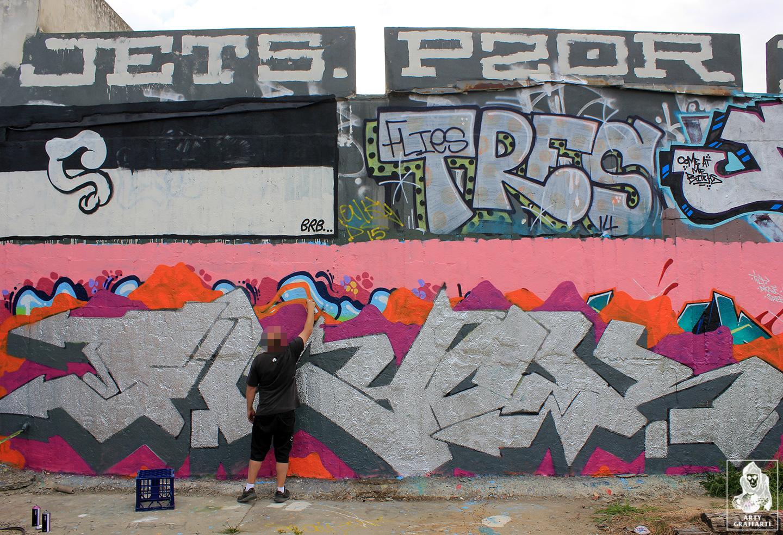 Flik-Preston-Graffiti-Melbourne-Arty-Graffarti7