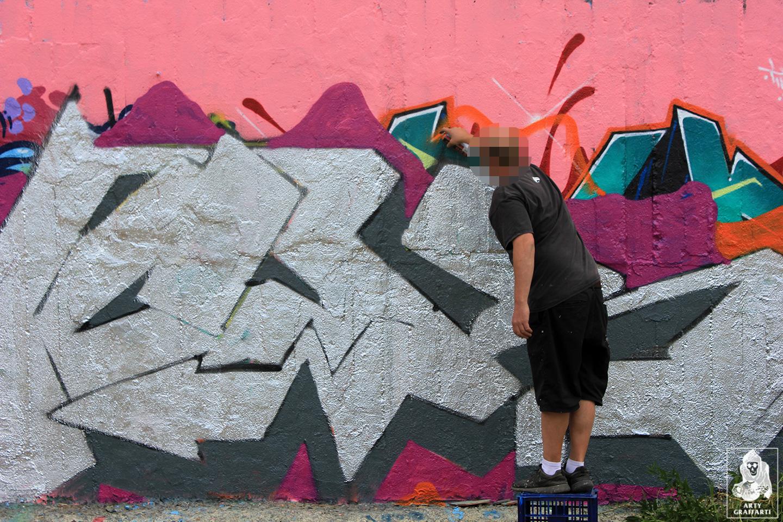 Flik-Preston-Graffiti-Melbourne-Arty-Graffarti8