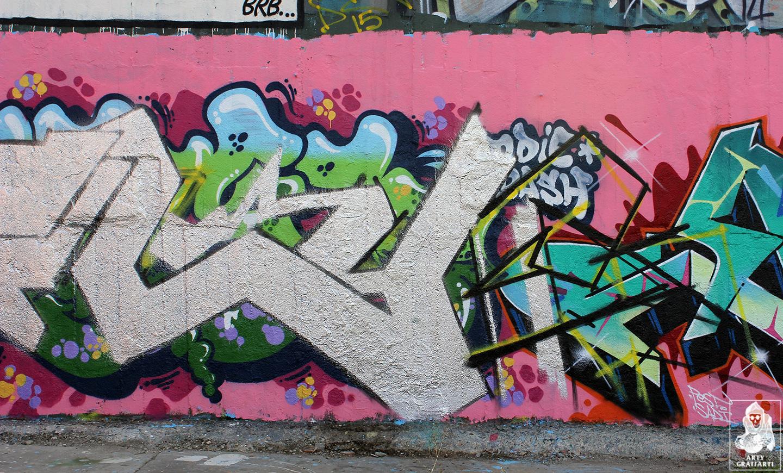 Flik-Preston-Graffiti-Melbourne-Arty-Graffarti9