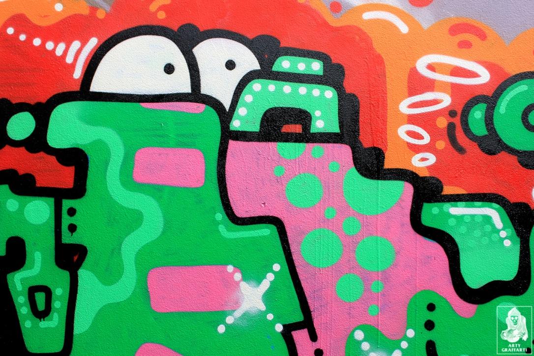 H20e-Greco-Fitzroy-Graffiti-Melbourne-Arty-Graffarti