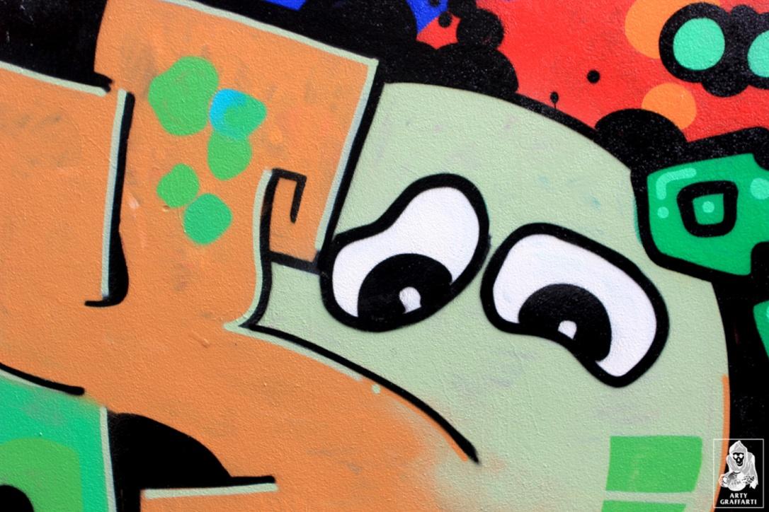 H20e-Greco-Fitzroy-Graffiti-Melbourne-Arty-Graffarti2