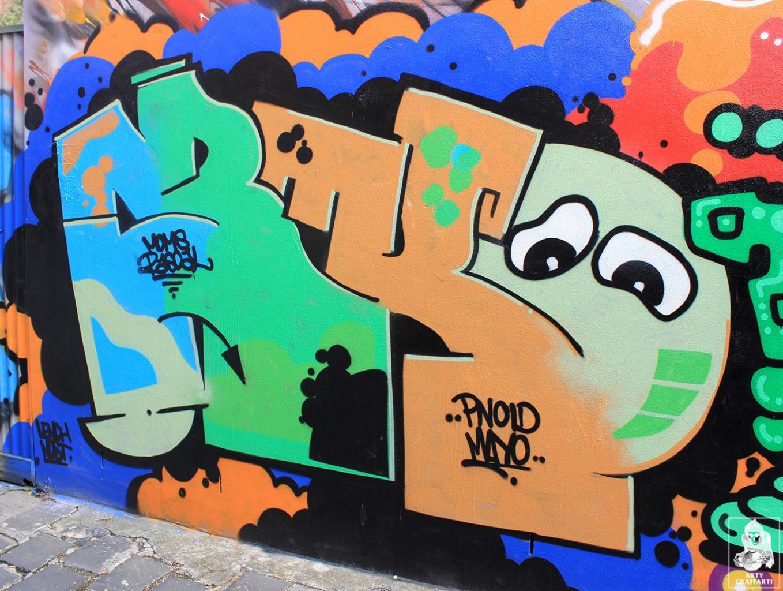 H20e-Greco-Fitzroy-Graffiti-Melbourne-Arty-Graffarti3