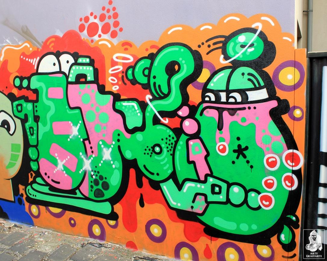 H20e-Greco-Fitzroy-Graffiti-Melbourne-Arty-Graffarti4