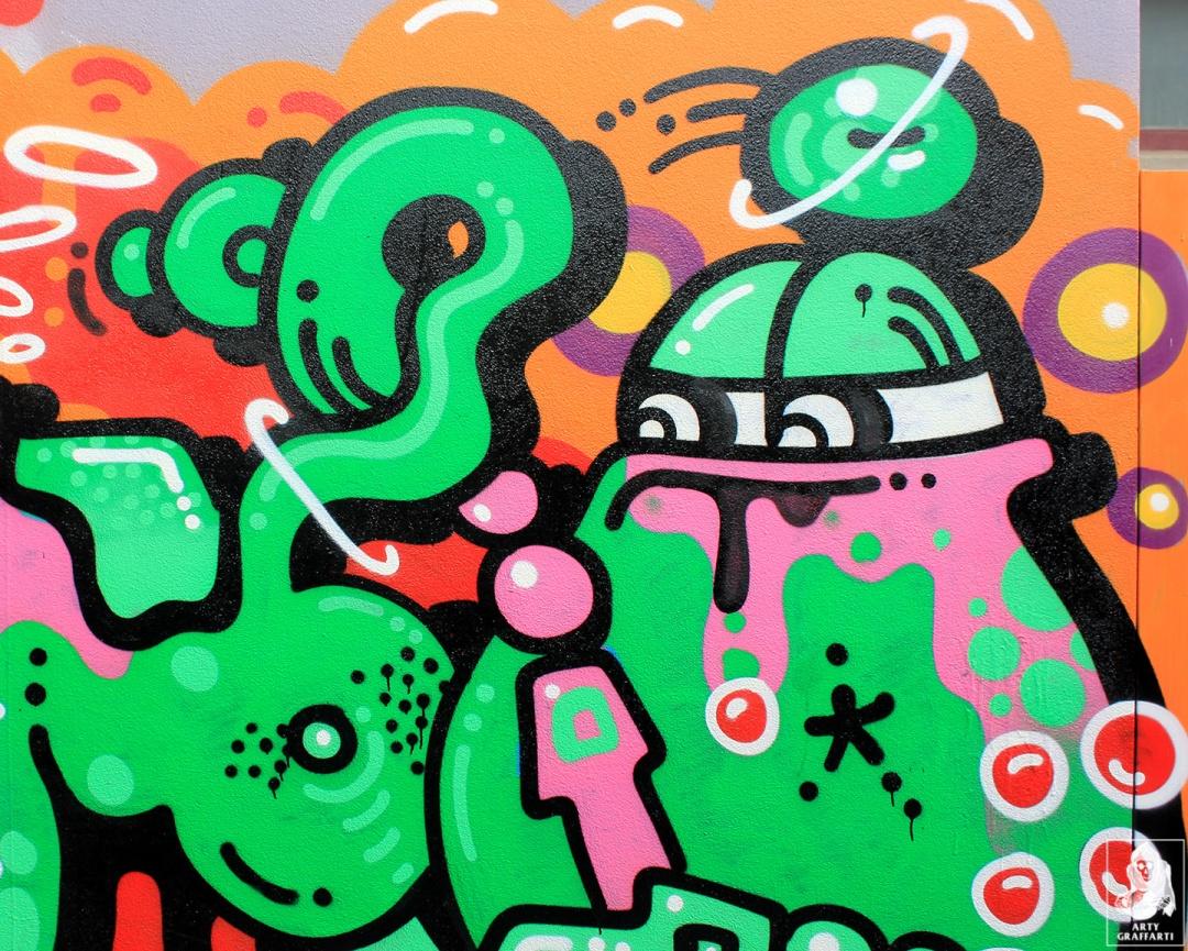 H20e-Greco-Fitzroy-Graffiti-Melbourne-Arty-Graffarti5