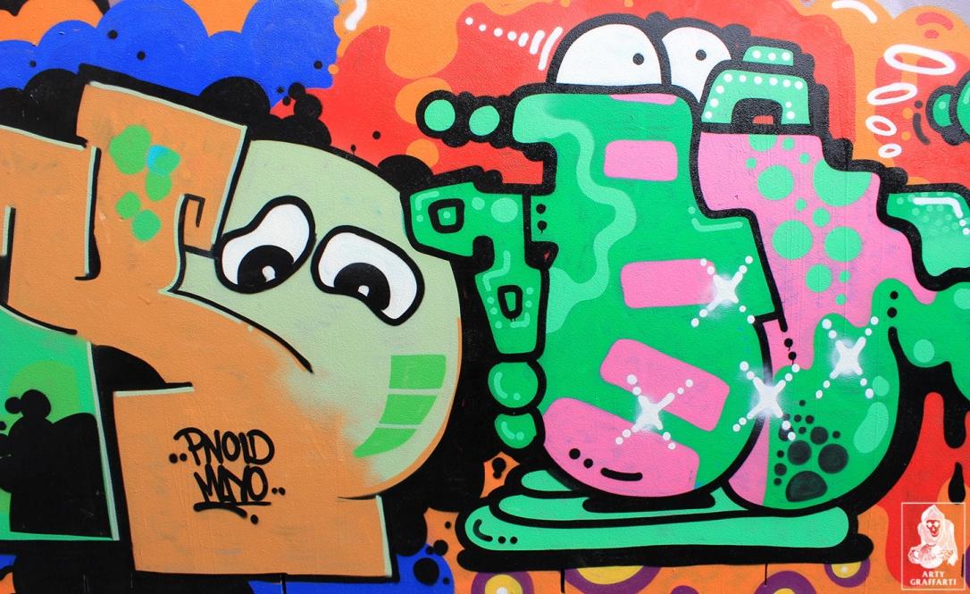 H20e-Greco-Fitzroy-Graffiti-Melbourne-Arty-Graffarti6