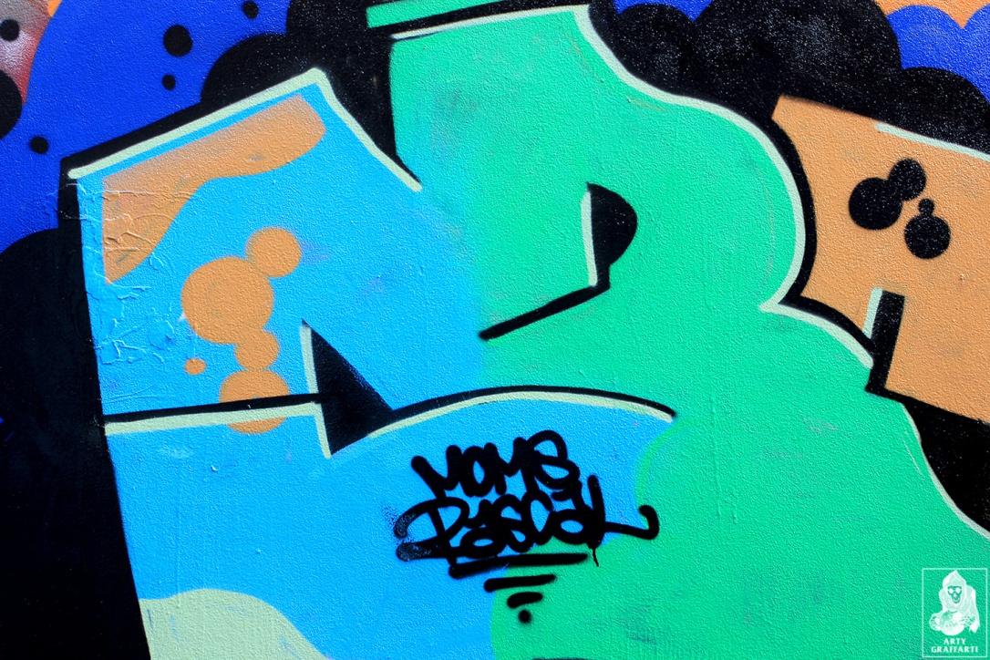 H20e-Greco-Fitzroy-Graffiti-Melbourne-Arty-Graffarti7