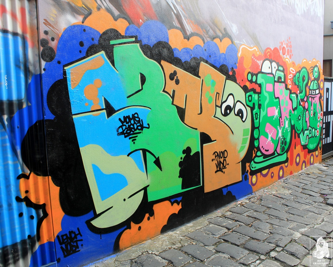 H20e-Greco-Fitzroy-Graffiti-Melbourne-Arty-Graffarti8