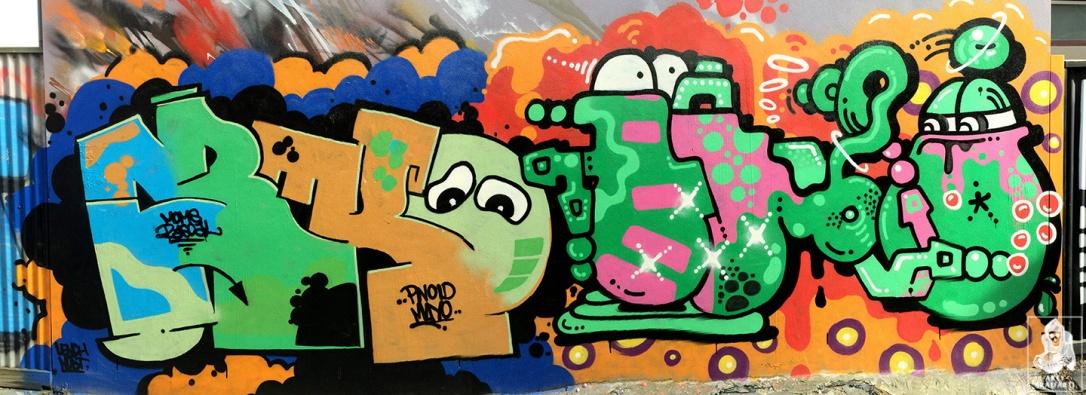 H20e-Greco-Fitzroy-Graffiti-Melbourne-Arty-Graffarti9