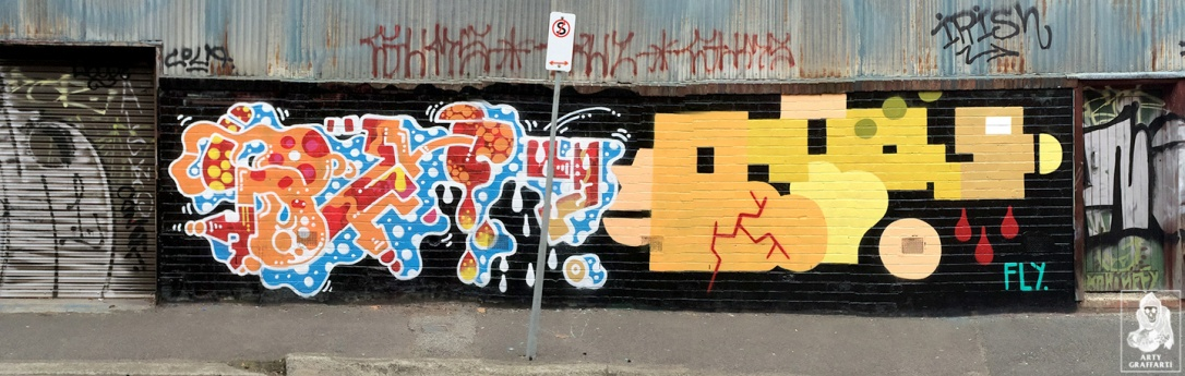 H20e-OG23-Collingwood-Graffiti-Melbourne-Arty-Graffarti