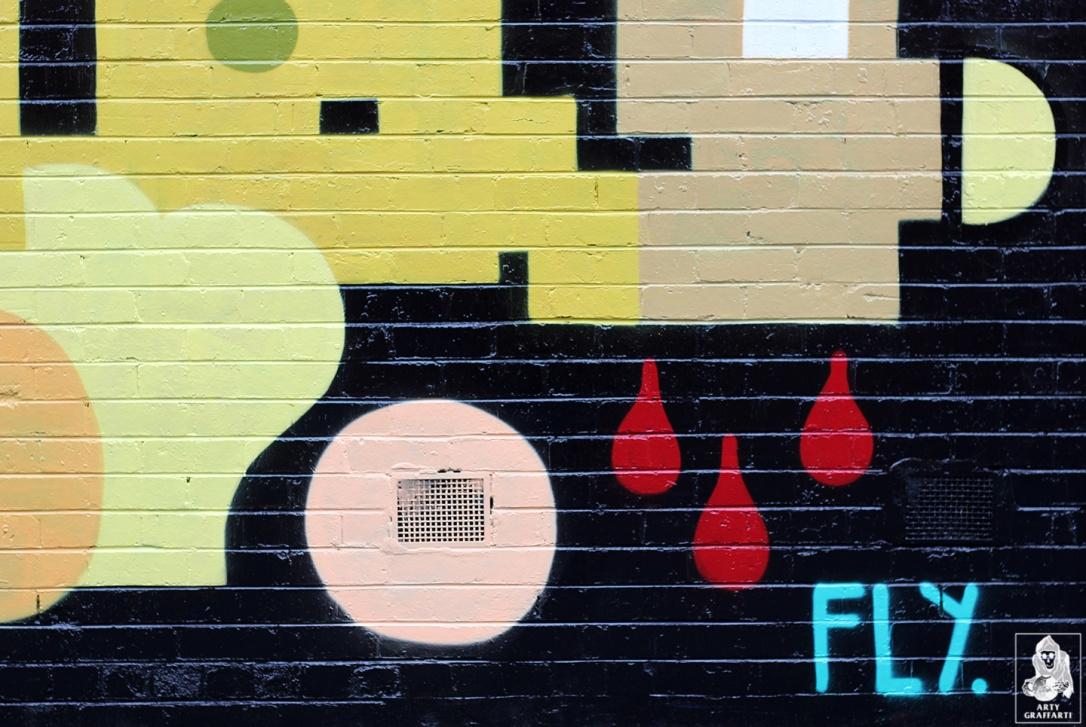 H20e-OG23-Collingwood-Graffiti-Melbourne-Arty-Graffarti10