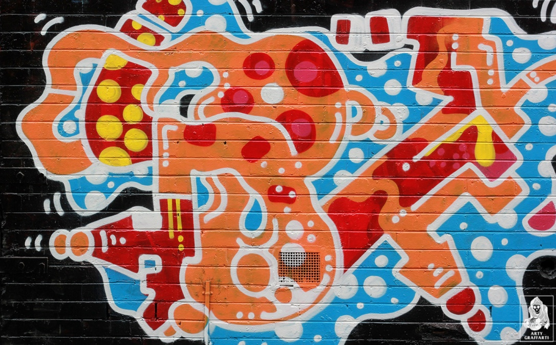 H20e-OG23-Collingwood-Graffiti-Melbourne-Arty-Graffarti11