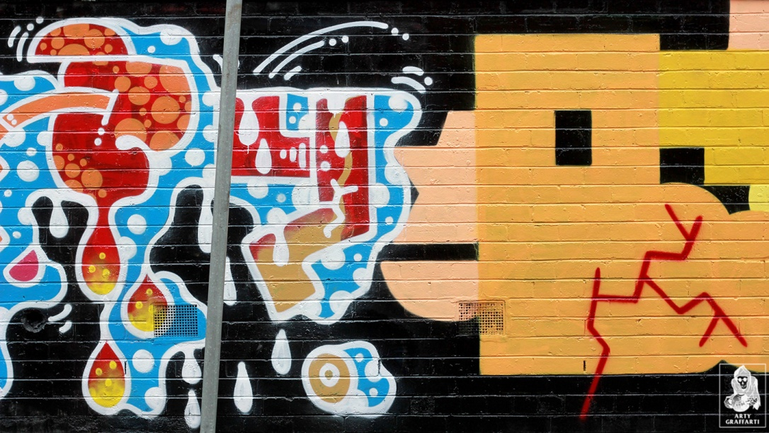 H20e-OG23-Collingwood-Graffiti-Melbourne-Arty-Graffarti12