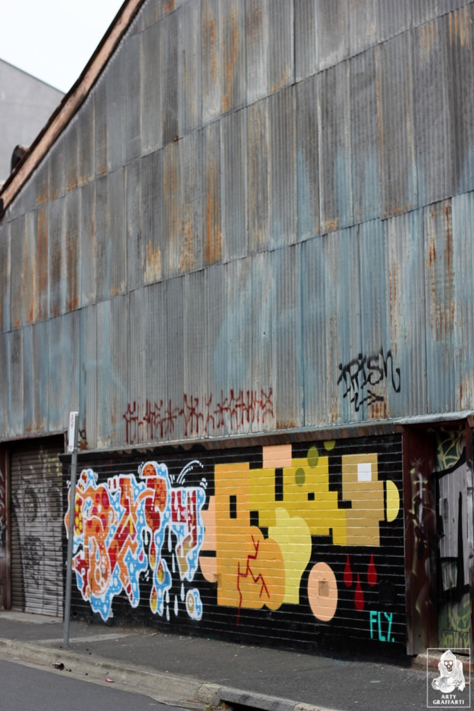 H20e-OG23-Collingwood-Graffiti-Melbourne-Arty-Graffarti2