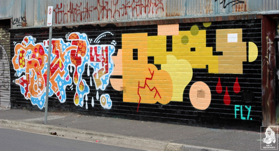 H20e-OG23-Collingwood-Graffiti-Melbourne-Arty-Graffarti3