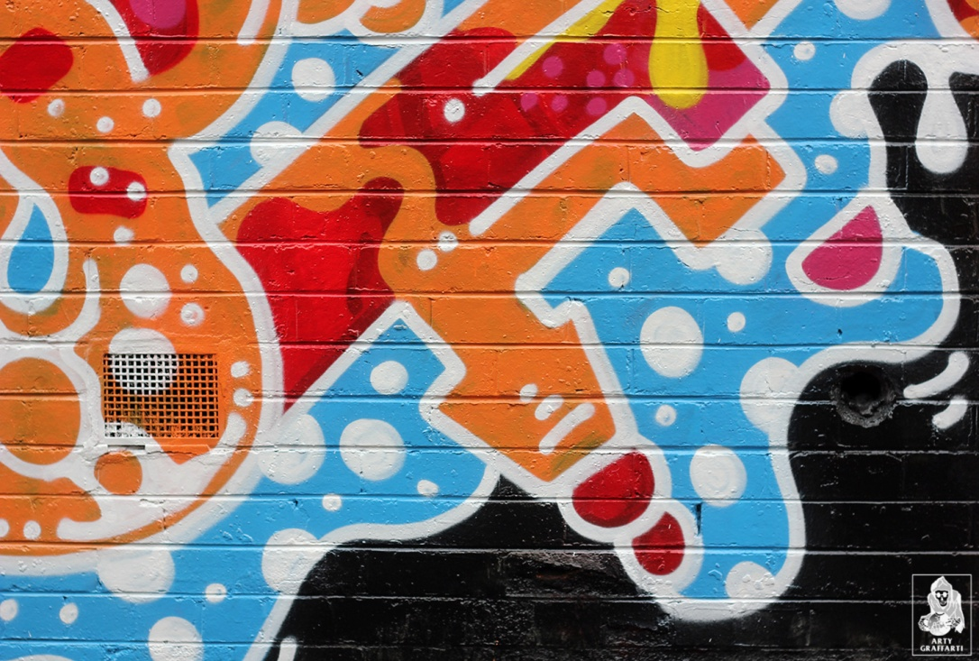 H20e-OG23-Collingwood-Graffiti-Melbourne-Arty-Graffarti4