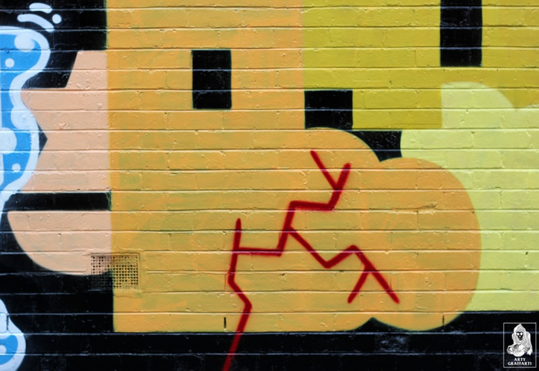 H20e-OG23-Collingwood-Graffiti-Melbourne-Arty-Graffarti6
