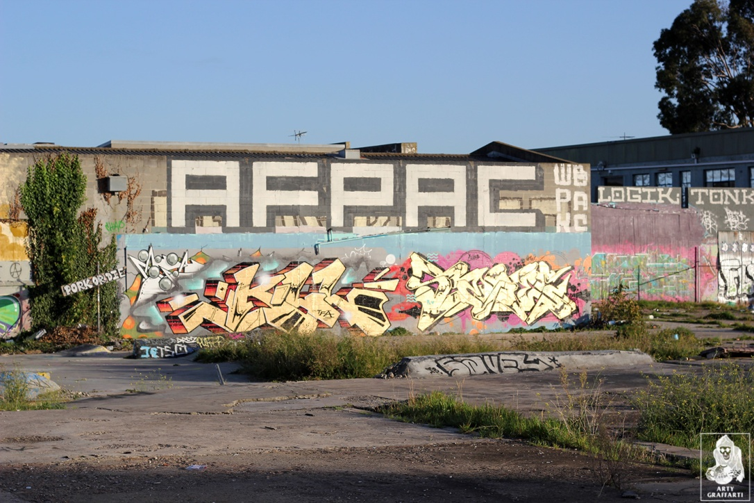Kill-Flick-Sage-Preston-Graffiti-Melbourne-Arty-Graffarti10