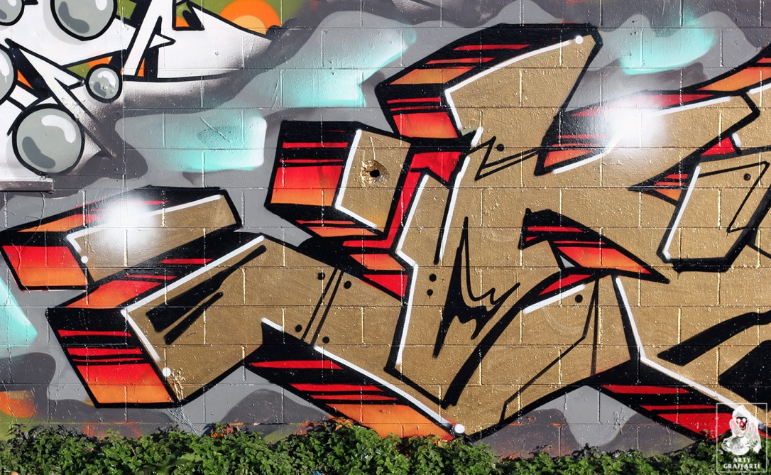 Kill-Flick-Sage-Preston-Graffiti-Melbourne-Arty-Graffarti2