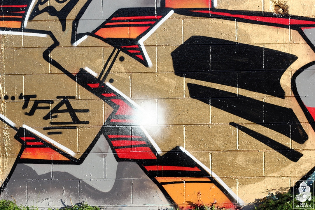 Kill-Flick-Sage-Preston-Graffiti-Melbourne-Arty-Graffarti3