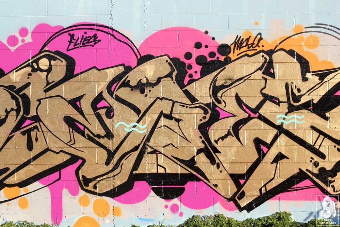 Kill-Flick-Sage-Preston-Graffiti-Melbourne-Arty-Graffarti4