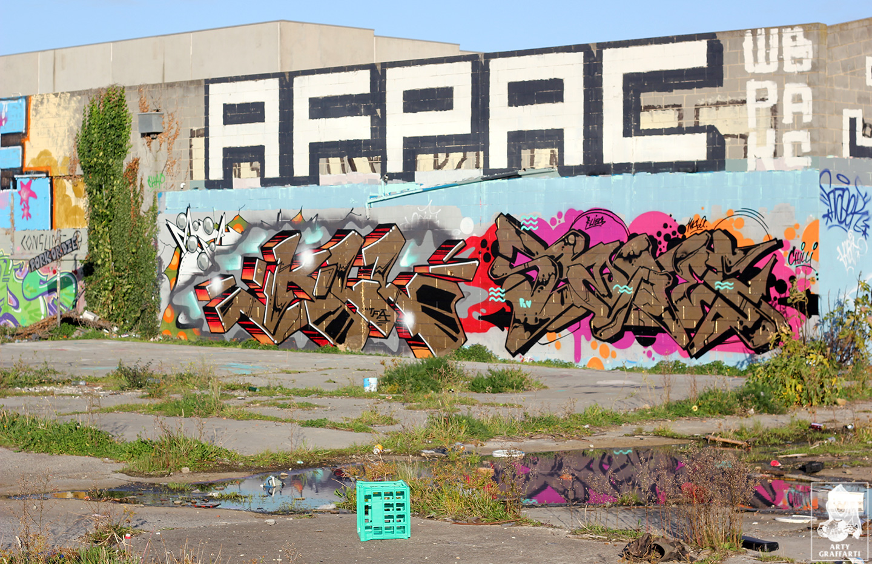Kill-Flick-Sage-Preston-Graffiti-Melbourne-Arty-Graffarti5