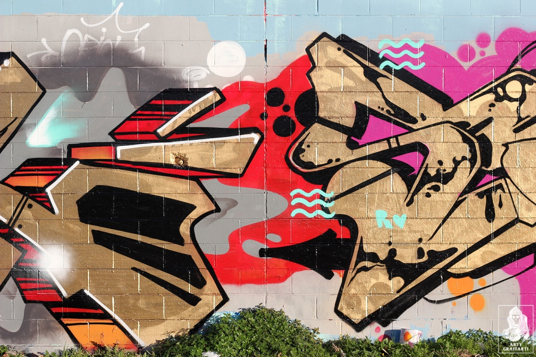 Kill-Flick-Sage-Preston-Graffiti-Melbourne-Arty-Graffarti6
