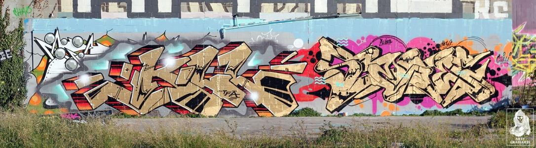 Kill-Flick-Sage-Preston-Graffiti-Melbourne-Arty-Graffarti9