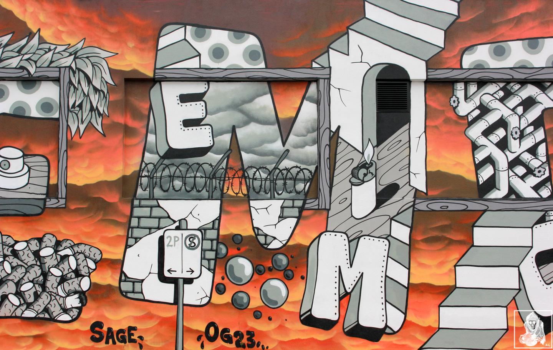 Nemco-Brunswick-Graffiti-Street-Art-Melbourne-Arty-Graffarti10