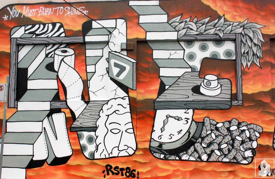 Nemco-Brunswick-Graffiti-Street-Art-Melbourne-Arty-Graffarti11