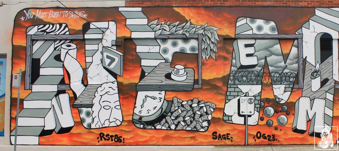 Nemco-Brunswick-Graffiti-Street-Art-Melbourne-Arty-Graffarti13
