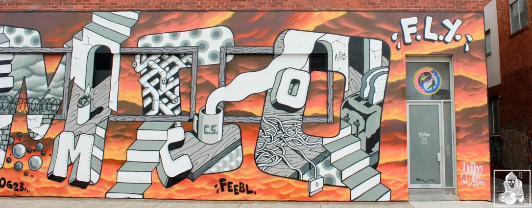 Nemco-Brunswick-Graffiti-Street-Art-Melbourne-Arty-Graffarti15