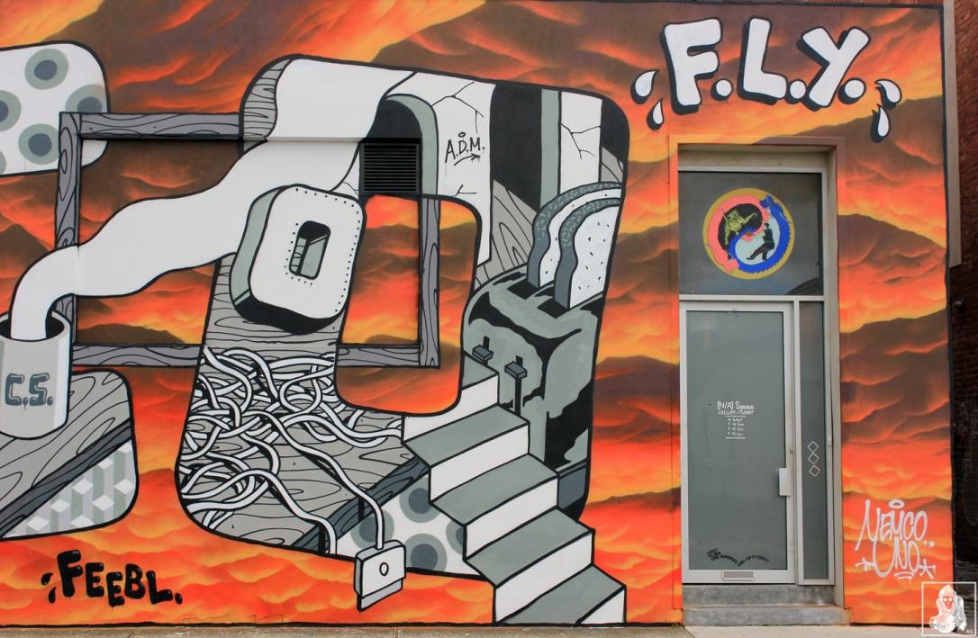 Nemco-Brunswick-Graffiti-Street-Art-Melbourne-Arty-Graffarti2