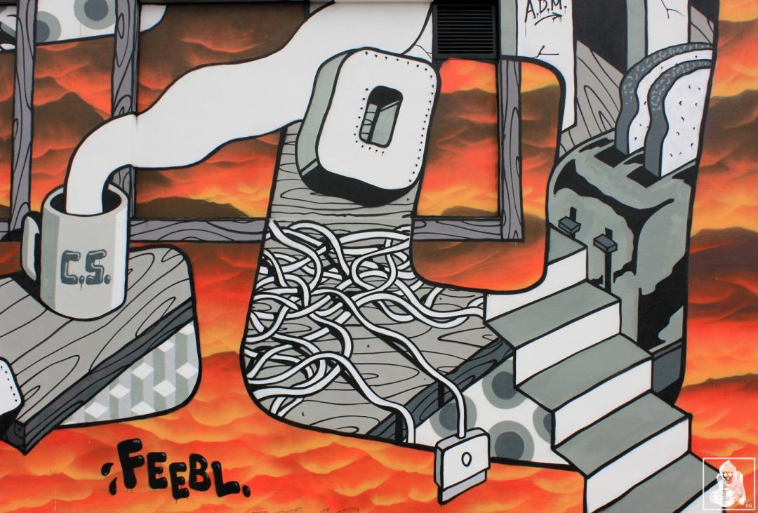 Nemco-Brunswick-Graffiti-Street-Art-Melbourne-Arty-Graffarti4