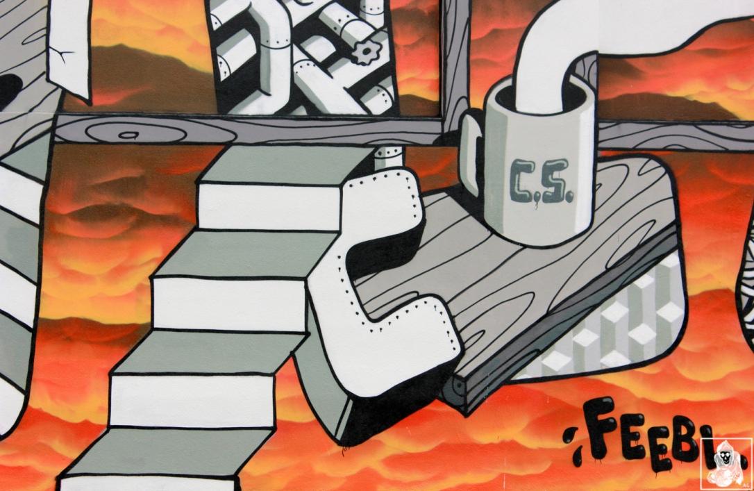 Nemco-Brunswick-Graffiti-Street-Art-Melbourne-Arty-Graffarti6
