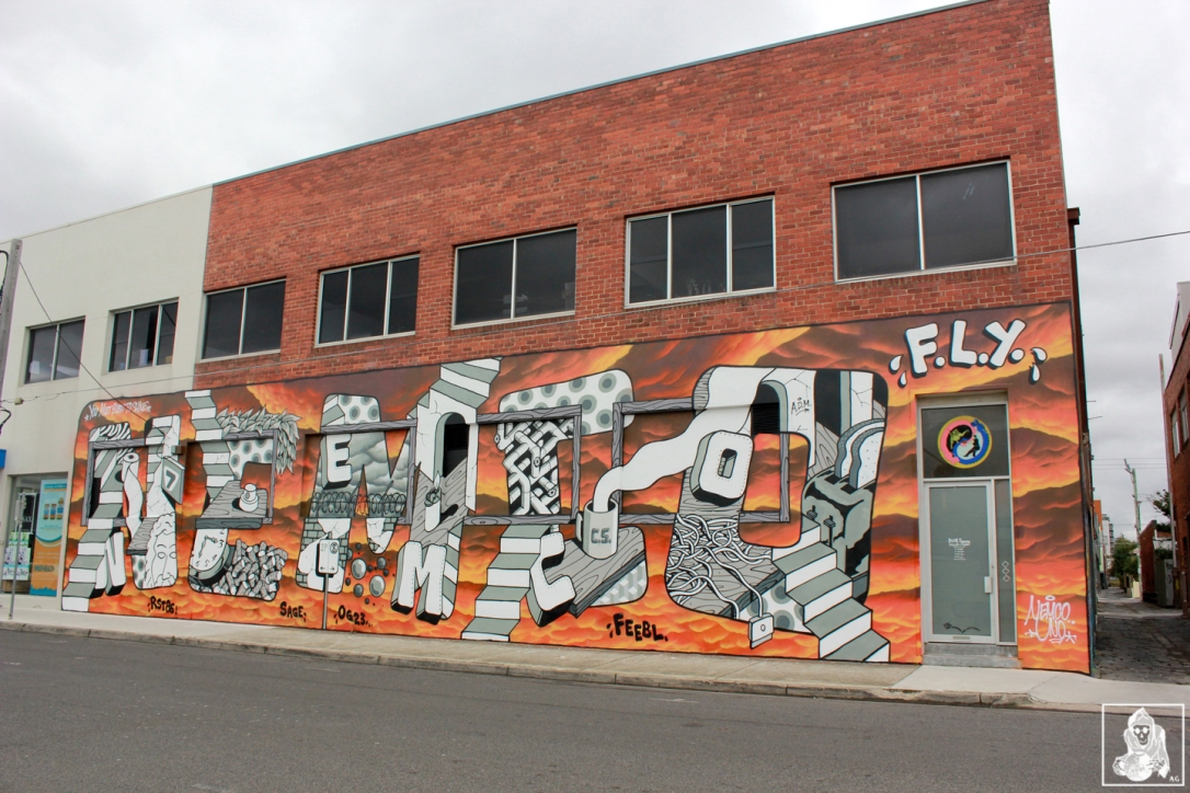 Nemco-Brunswick-Graffiti-Street-Art-Melbourne-Arty-Graffarti7