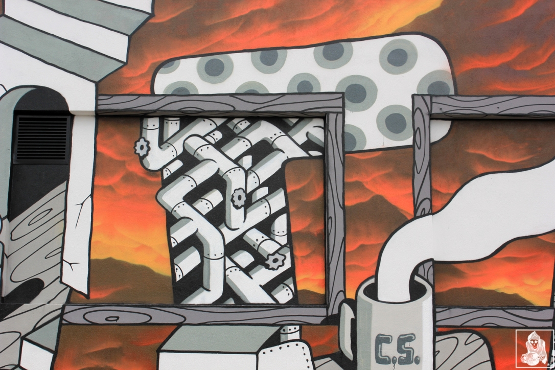 Nemco-Brunswick-Graffiti-Street-Art-Melbourne-Arty-Graffarti8